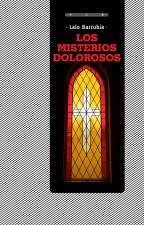 LOS MISTERIOS DOLOROSOS Tapa 2
