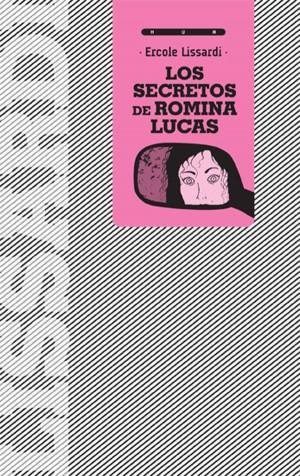 LOS SECRETOS DE ROMINA LUCAS 2