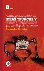 catalogo-incompleto-de-idea-truncas