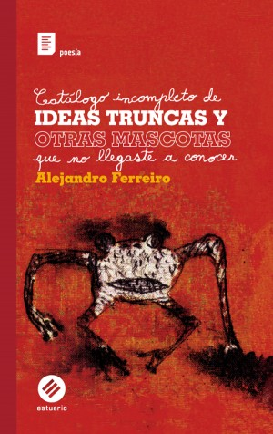catalogo-incompleto-de-idea-truncas