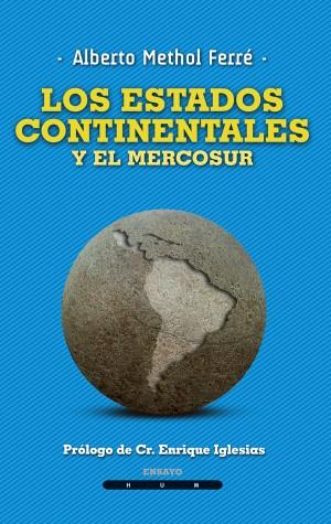 LOS ESTADOS CONTINENTALES 15