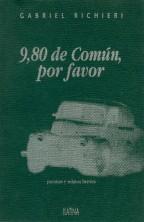 9.80-de-comun-por-favor