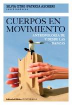 Cuerpos-en-movimiento-2012