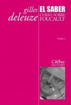 Foucault I 01