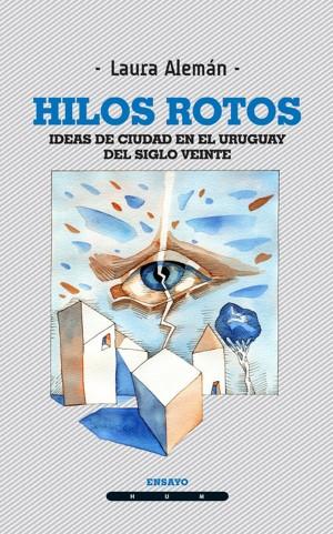 HILOS-ROTOS-tapa-en-baja