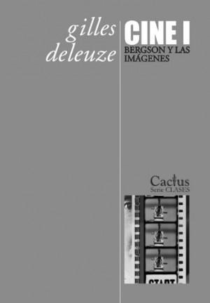 cine-i-bergson-y-las-imagenes-gilles-deleuze-cactus-10917-MLU20037289266_012014-O