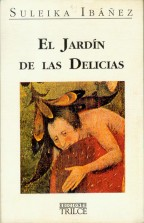 el-jardin-de-las-delicias