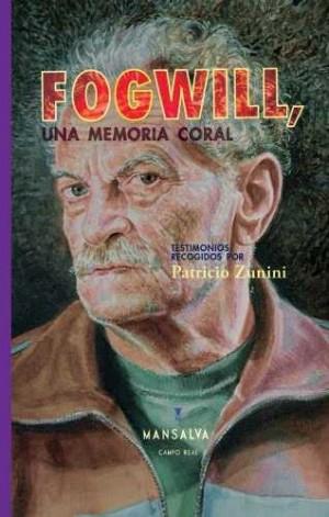 fogwill-una-memoria-coral-patricio-zunini