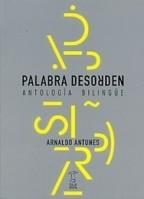palabra-desorden-antologia-bilingue-arnaldo-antunes-14782-MLA20089861681_052014-O