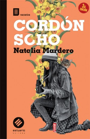 CORDON-SOHO-3a-tapa-web