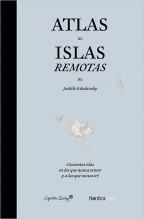 Atlas_De_Islas_Remotas_170x240_Cubierta_4.indd