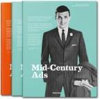 Mid century ads