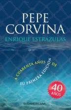 Pepe Corvina