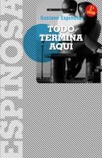TODO-TERMINA-AQUI-3a-ed-tapa-A-IMPRENTA