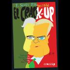 el crack up