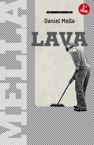 LAVA-3ed-tapa-web
