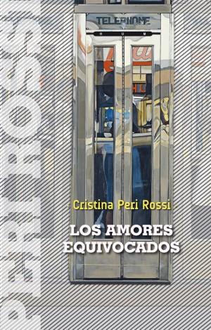 Los-AMORES-EQUIVOCADOS-tapa