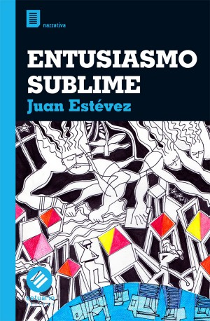 Entusiasmo_sublime