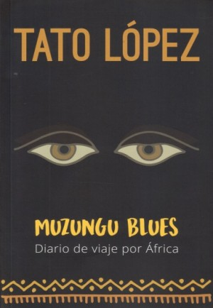 muzungu_blues
