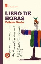 LIBRO-DE-HORAS-tapa