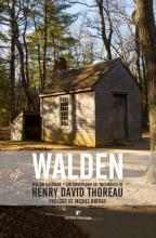Walden-aniversario