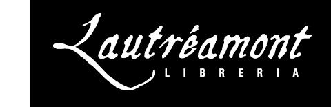 Lautréamont librería